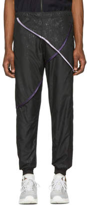 Cottweiler Black Signature 4.0 Track Pants