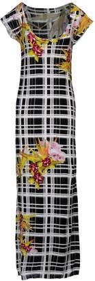 Pinko TAG 3/4 length dresses