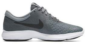 Nike Boy's Textured Sneakers