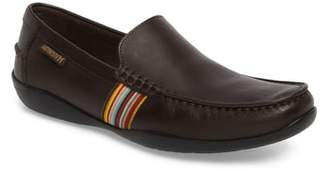 Mephisto Idris Banded Loafer