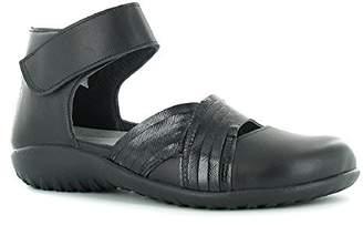 Naot Footwear Women's Tenei Flat Sandal