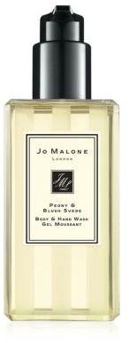 Jo Malone London Peony & Blush Suede Body and Hand Wash/8.5 oz.