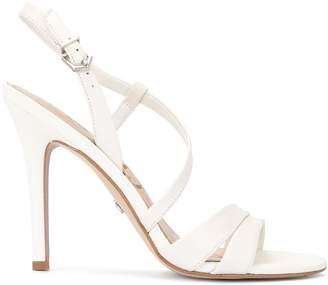 Sam Edelman Alissandra strappy heeled sandals