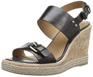 G.H. Bass & Co. Women's Tyra Wedge Sandal