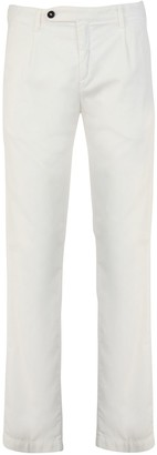 Massimo Alba Casual pants - Item 13305821IH