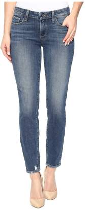 Paige Verdugo Ankle in Nash Women's Jeans