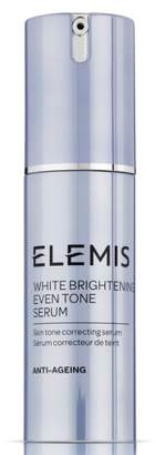 Elemis White Brightening Even Tone Serum