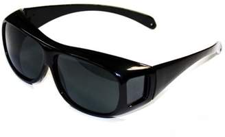 DAY Birger et Mikkelsen Generic Polarized Designer Superlight Frame Fashion Sunglasses Around