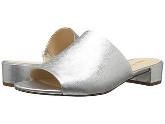 Nine West Raissa Slide Sandal Women's Shoes