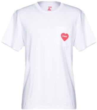 Poler T-shirts