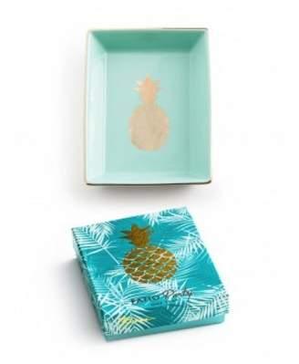 Lulu & Georgia Pineapple Tray