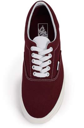 Vans Retro Sport Era Sneaker