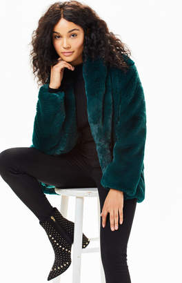 Somedays Lovin Emerald Dreaming Coat