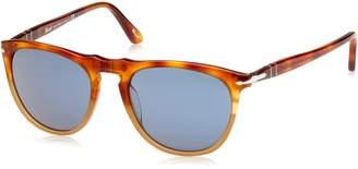 Persol Sunglasses PO 3114S 102556 RESINA E SALE