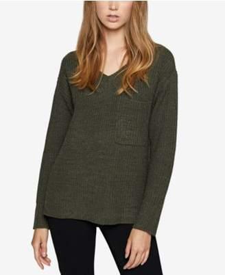 Sanctuary Amare V-Neck Sweater