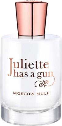Juliette Has a Gun Moscow Mule
