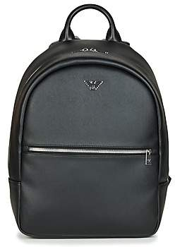 Emporio Armani BUSINESS BACKPACK