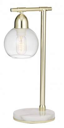 Albi Imports Bourke Desk Lamp Pair