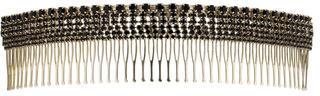 EtroEtro Jeweled Hair Comb
