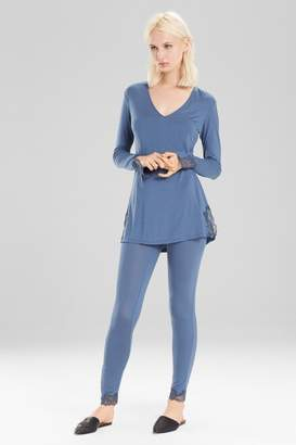 Josie Natori Undercover Sleepshirt