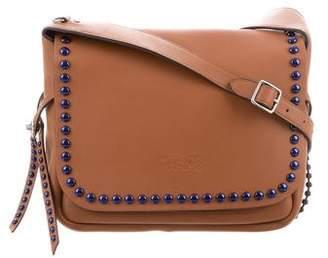 Dakota Coach 1941 Studded Bag