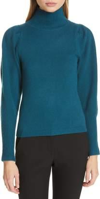 Diane von Furstenberg Beatrice Wool & Cashmere Sweater