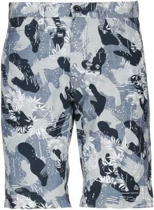 Denham Jeans Bermudas