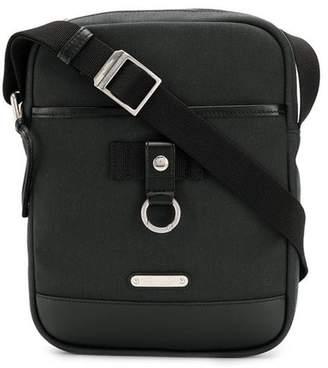 Saint Laurent Rivington pouch bag