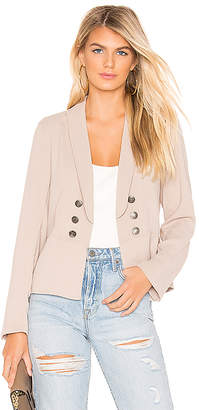 a1467299bff BB Dakota Beige Women s Clothes - ShopStyle