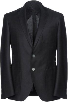 Boss Black Blazers - Item 49372740UJ