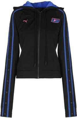 FENTY PUMA by Rihanna Sweatshirts - Item 12249387ET