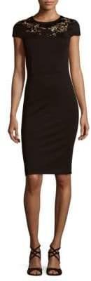 Versace Abito Donna Beaded Dress