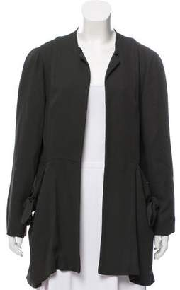 Marni Casual Light Weight Jacket