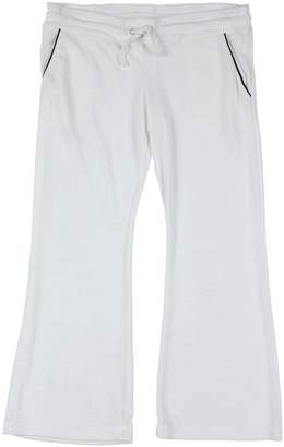 Fisichino Skirts - Item 45344137IA