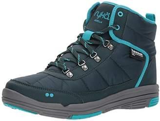 Ryka Women's Adella Fashion Boot