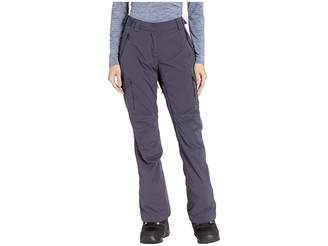 Helly Hansen Switch Cargo 2.0 Pants