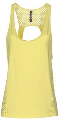 Koral Activewear Vest