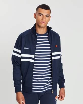 cf28935a Ellesse Jackets For Men - ShopStyle Australia