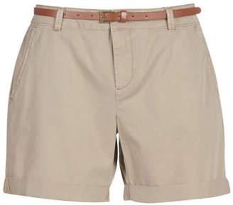 Vero Moda NOS Vmflash Mr Chino Shorts Noos