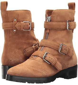 Tabitha Simmons Alex Women's Boots