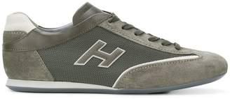 Hogan runner sneakers