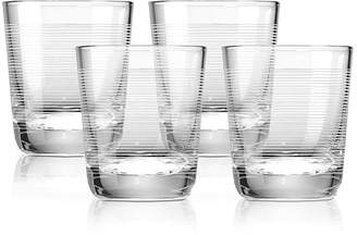 Rosenthal Loft Double Old Fashioned Tumbler
