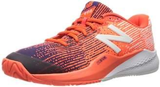 New Balance Men's mc996v3 Tennis Shoe