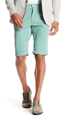 Mason MASONS Solid Shorts