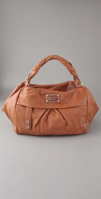 Marc By Marc Jacobs Dr Q Remy Handbag