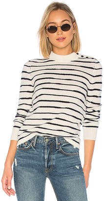 Rag & Bone Sammy Sweater