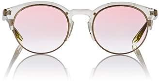 Barton Perreira Men's Griffin Sunglasses