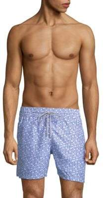 Fly London I Swim Shorts