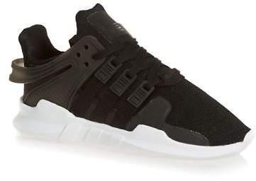Shoes Eqt Support Adv C Shoes