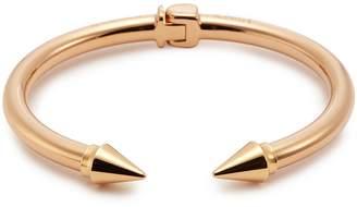 Vita Fede 'Mini Titan' bracelet